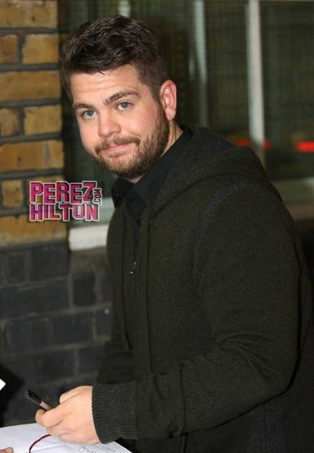 jack-osbourne-nbc-shit-show-stars-earn-stripes.jpg