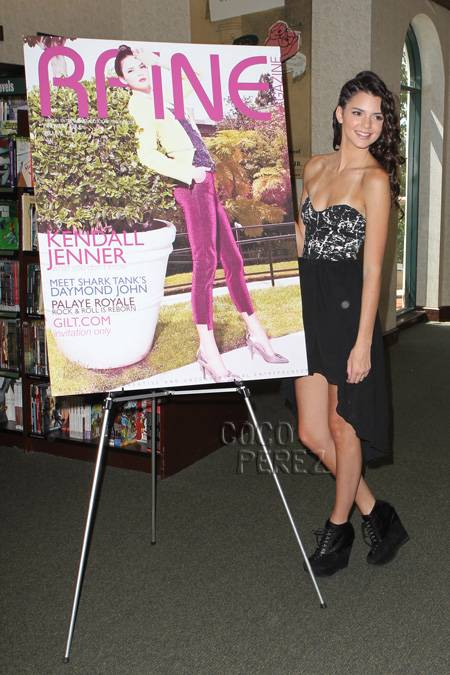 kendall-jenner-shows-off-tan-lines-at-raine-magazine-signing.jpg
