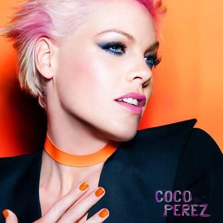 pink-covergirl-new-partnership-3.jpg