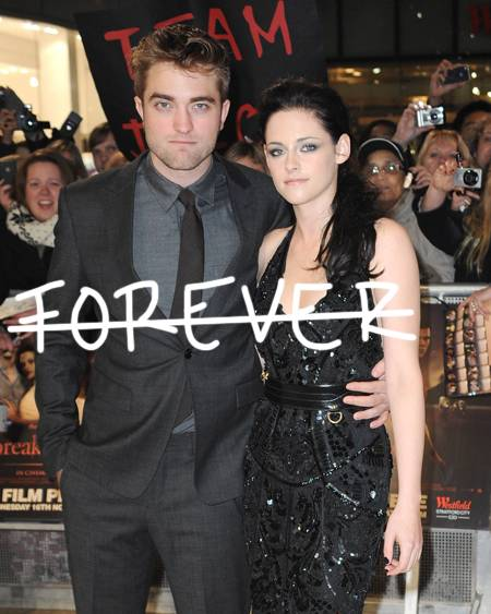 robert pattinson kristen stewart move out after cheating scandal  oPt
