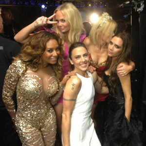 spice girls 620 1565322a