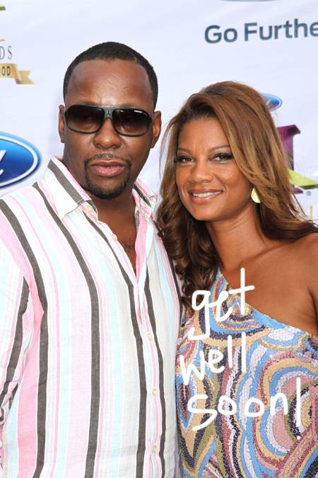 bobby-brown-wife-alicia-etheredge-hospitalized-after-seizure