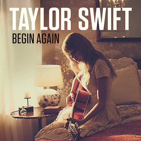 taylor swift begin again1