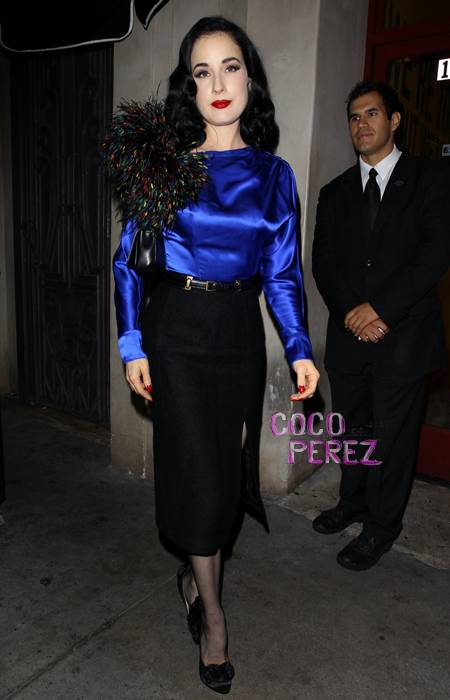 dita-von-teese-leaving-the-sayers-club-prince-concert-gsi.jpg