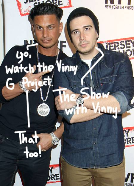 mtv the show with vinny jersey shore Vinny Guadagnino seaside heights hurricane sandy