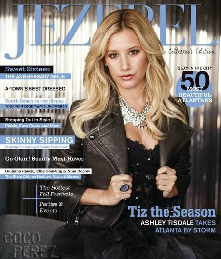ashley-tisdale-jezebel-magazine-wm.jpg