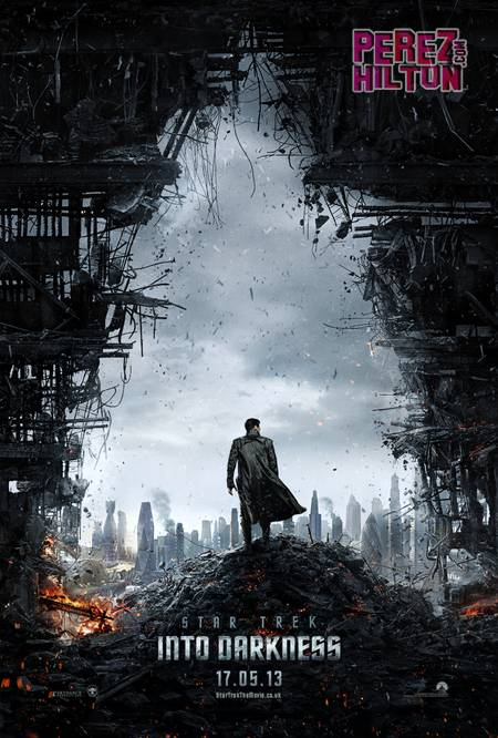 star-trek-into-darkness-first-poster