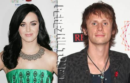 katy-perry-muse-dominic-howard-pink-taco-date.jpg