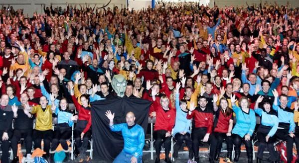 star-trek-fans-world-record
