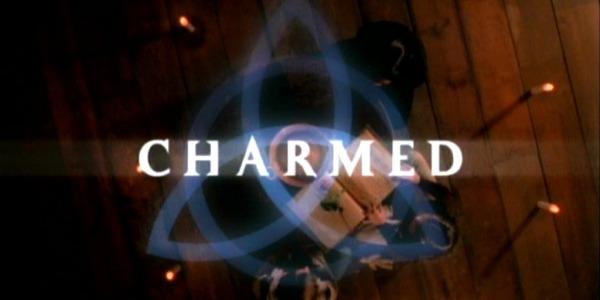 CharmedCreditsLogo (1)